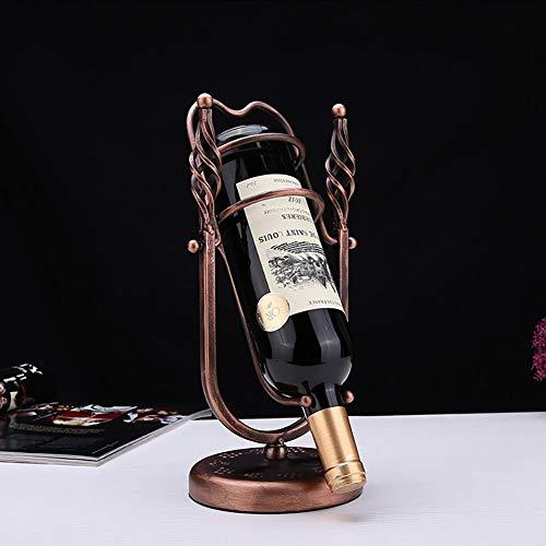 vinoteca de pie de la marca QHZHJK