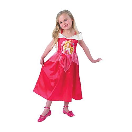 Rubie's- Bella Addormentata Costumi per Bambini, M, IT889555-M