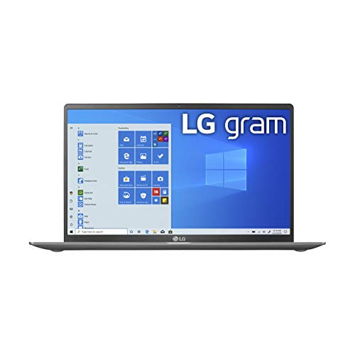 Compare LG Gram (15Z90N-U.ARS5U1) vs other laptops