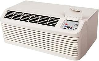 Amana DigiSmart Packaged Terminal Heat Pump PTHP #PTH093G35AXXX