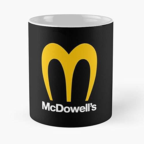OriginalFavorites Coming 2 Murphy Movies America Eddie Wilder Deontay to Movie Film Akeem Best 11 Ounce Ceramic Coffee Mug Gift