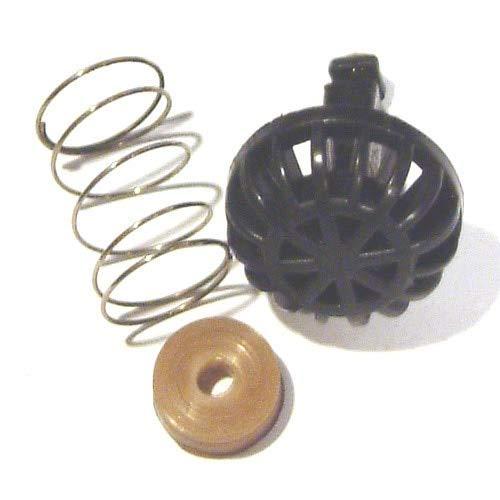 Newco OCS Coffee Maker Filter Basket Drip Valve Kit
