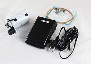 Amazon.es: maquina coser alfa - Piezas y accesorios para máquinas ...