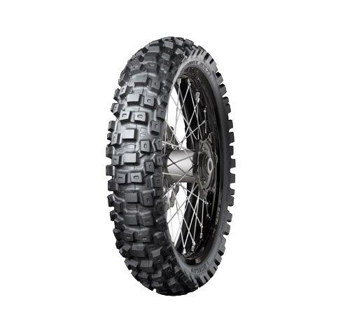 Dunlop Pneu 110/90 19 geomax MX71 (RR) 62 m