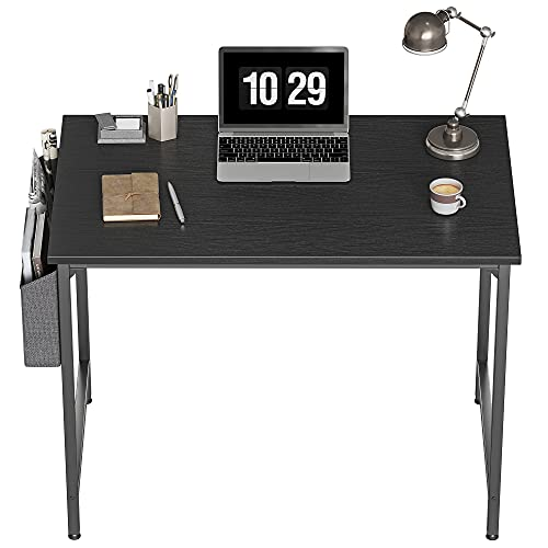 CubiCubi Computer Study Writing Table for Home Office