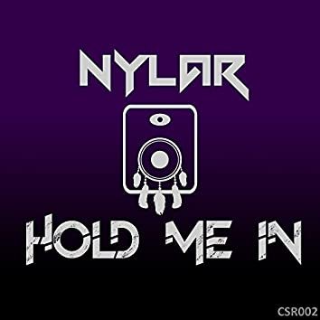 Hold Me In