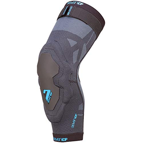 Project Knee Pads