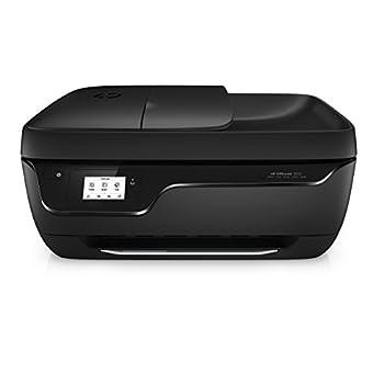 impresoras multifuncional con wifi