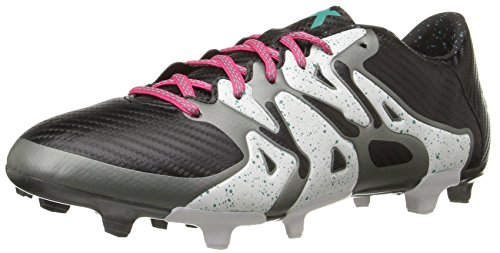 Adidas Performance Men's X 15.3 Cleat Soccer Shoe