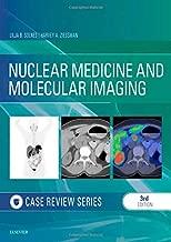 grainger & allison's diagnostic radiology essentials e-book