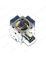 XBOX360 コントローラーアナログスティック(修理・交換用基板)