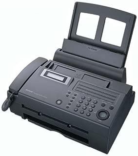 Sharp UX-B750 Inkjet Fax