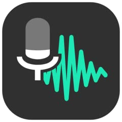 Multi-track mixing support WAV & MP3 recording formats Audio format conversion Built-in file browser with SD card support Standalone and in-editor recorders Supported import formats: aif, aifc, aiff, alac, amr, ape, au, caf, flac, htk, iff, m4a, mat4...