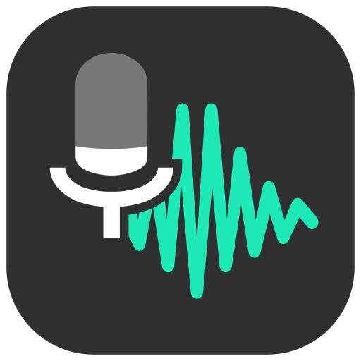 WaveEditor Audio Recorder & Editor