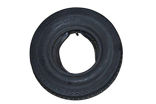 Preisvergleich Produktbild BÜNTE 30200 Reifen