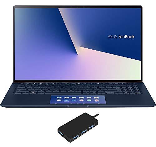 ASUS ZenBook 15.