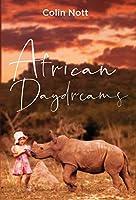African Daydreams