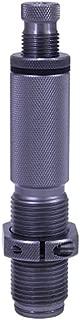 Hornady 243 WSSM (.243), I Series Bullet Seating Die