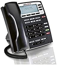 $164 » Sponsored Ad - Allworx 9204 VoIP Phone - 4 Programmable Buttons