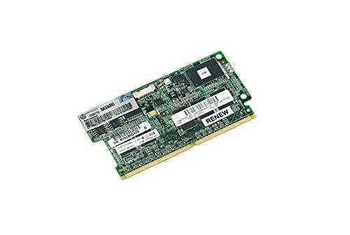 HP G8 633543-001 Arbeitsspeicher (2 GB, Flash-Backed Write Cache)