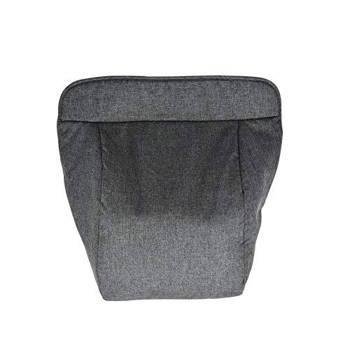 Universal Cosy Toes Kinderwagen-Abdeckung für Fußsack, Zehen, Buggy und Kinderwagen, kompatibel mit Kinderwagen und Buggys