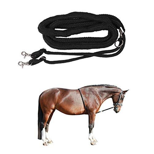Netproshop -  netproshop Pferd