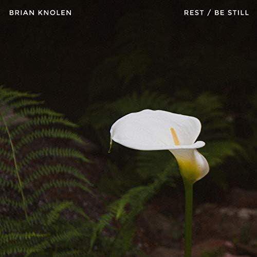 Brian Knolen