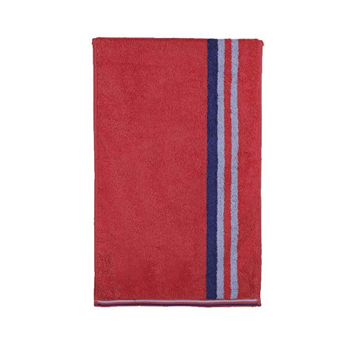 Katoen verdikking Gebreide sport handdoek, Soft absorberende handdoek, Huishoudelijke gezicht handdoek