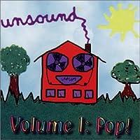 Unsound 1: Pop