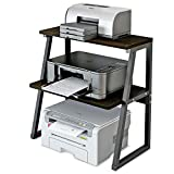 Office Scanners