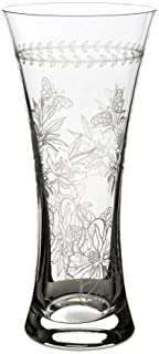 Portmeirion 510722 Botanic Garden Vase, Large, 11.4