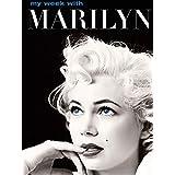 マリリン 7日間の恋 (字幕/吹替) (My Week With Marilyn)