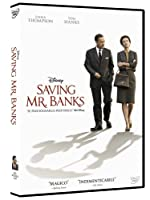 Saving Mr. Banks [Italian Edition]