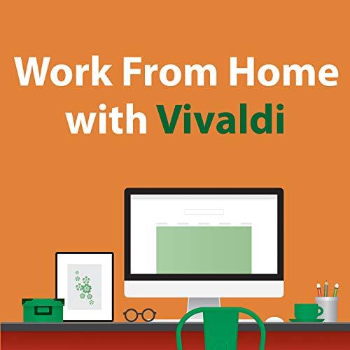 Vivaldi: Cello Concerto in C Minor, RV401 - 2. Adagio