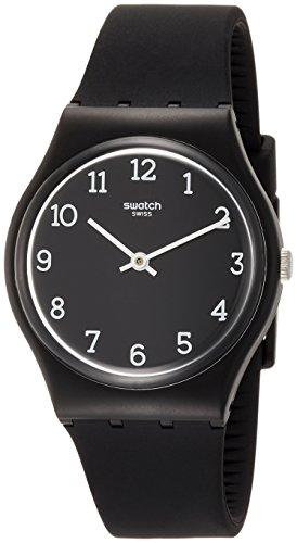 Swatch Orologio Smart Watch GB301