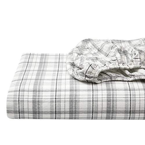 Eddie Bauer Flannel Sheets