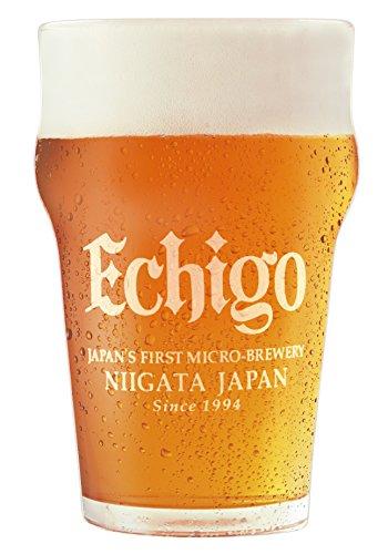 エチゴビールFLYINGIPA缶350ml×24本