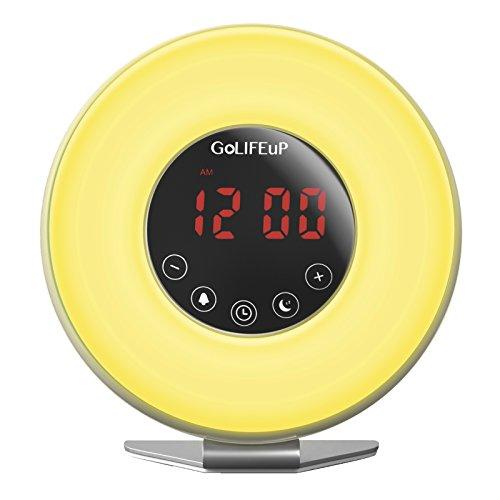 Cool Clocks For Bedroom Homey Nutmeg