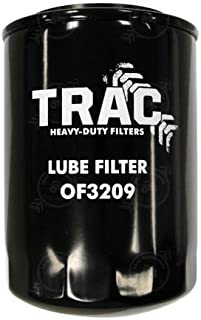 Complete Tractor OF3209 Lube Oil Filter (for John Deere Tractor-Re518977 Re519626)