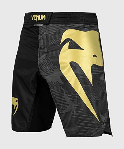 Venum Standard Fightshorts,...