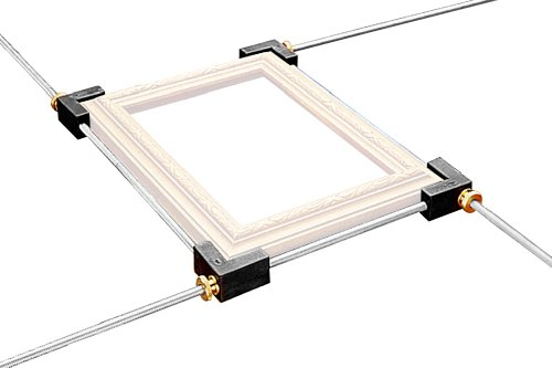 Platte River Framing Project Clamp Woodworking Picture Frame Clamp