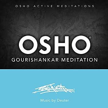 Osho Gourishankar Meditation™