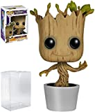 Funko Pop! Marvel: Guardians of The Galaxy -...