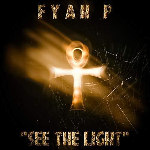 Fyah P