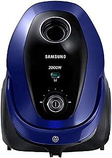 Samsung Vaccum cleaner SC20M2510WB