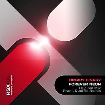 Forever Neon