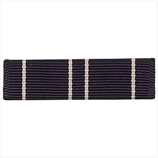 Vanguard Coast Guard Ribbon Unit: Expert Rifle