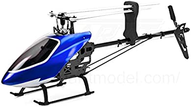align helicopters rtf