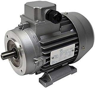 Petit moteur électrique par bricolage M poulie #133 5 à 19 V gleichstr