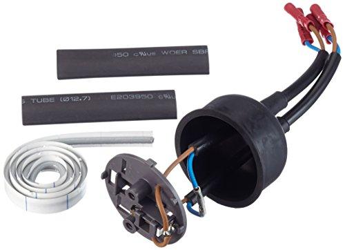 Preisvergleich Produktbild Thetford C200-CW / CWE Schalter